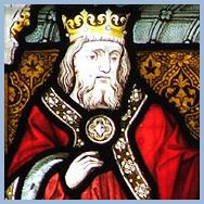 English Monarchs - Kings and Queens of England - Æthelflæd.