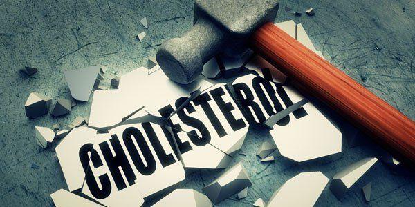 Come abbassare il colesterolo | greenMe.it | Bloglovin'