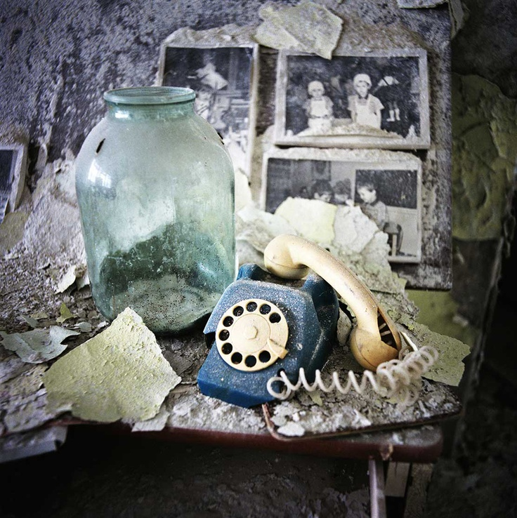 250 Best Images About Chernobyl Disaster. VERY SAD Moment