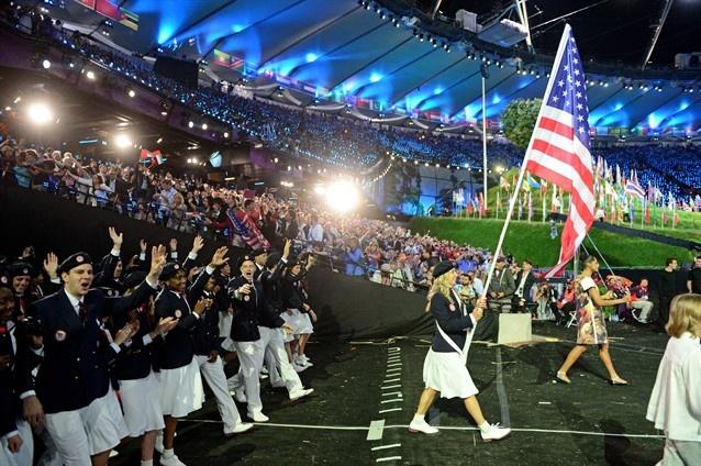 #TeamUSAOlympics Moments, Summer Olympics, London 2012, Olympics Games, 2012 Olympics, Open Ceremonies, Olympics 2012, London Olympics, 2012 London
