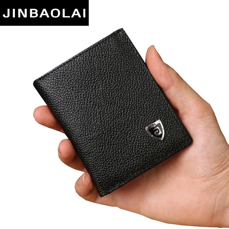 =>>Save onJINBAOLAI Hot!! ultra-thin Mini small male wallet solid short genuine leather purse for men soft cowhide men wallets carteiraJINBAOLAI Hot!! ultra-thin Mini small male wallet solid short genuine leather purse for men soft cowhide men wallets carteiraDear friend this is recommended...Cleck Hot Deals >>> http://id735021648.cloudns.hopto.me/32265915889.html.html images