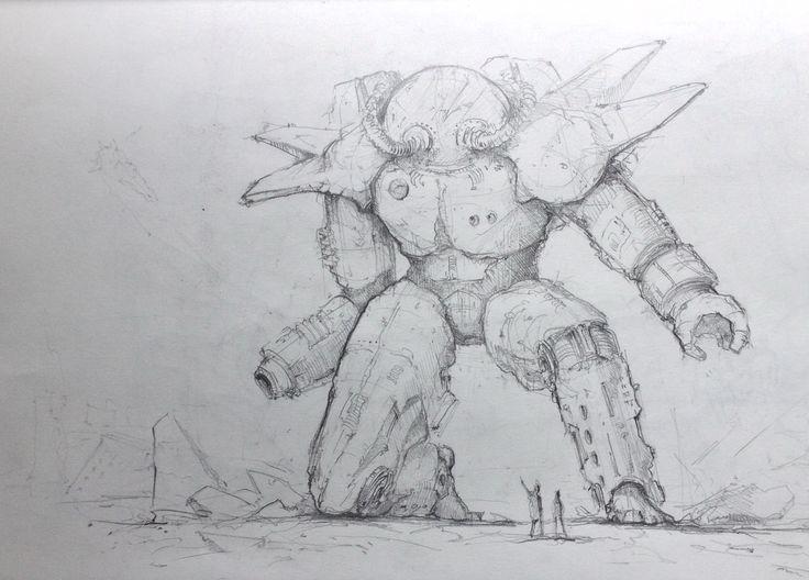 #sketches #drawing #art