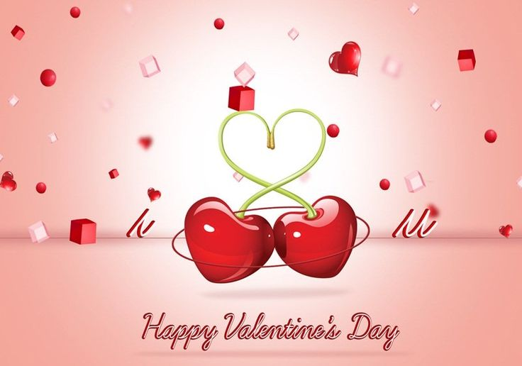 Happy Valentines Day Hindi Love Poems Images  See more - https://14thfebvalentinesday.com/valentines-day-poems-in-hindi/