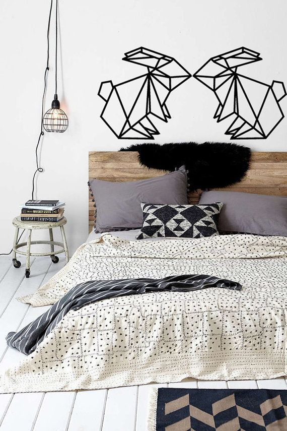 A Page Dedicated To Scandinavian Interior Design And Minimalism Disclaimer I Dont Own Any Of The Photos Posted Here Unless Stated Otherwise