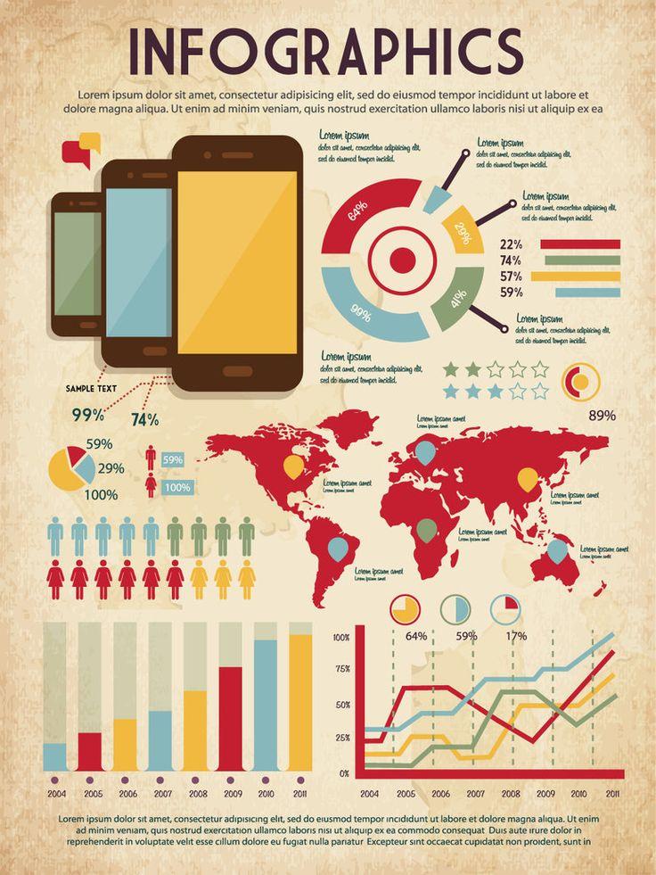 Infografiche per il non profit | 29 maggio - 11 giugno / con @Giulio Frigieri da Londra.