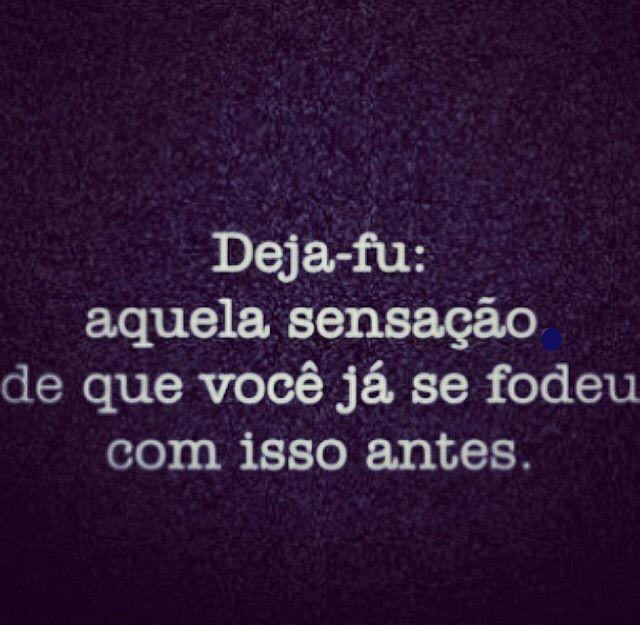 Rsrs #portugues ;)
