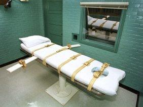 Todeszelle in Texas: In den USA wird in Dutzenden Staaten die Todesstrafe weiter angewendet.
