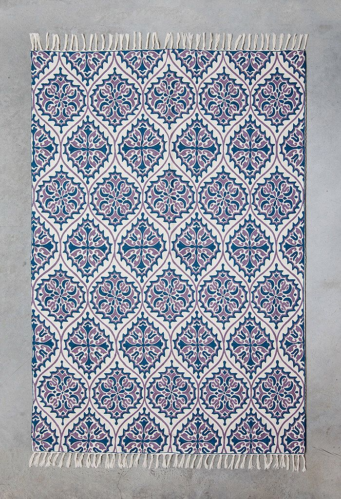 Rugs Online Free Shipping Roselawnlutheran