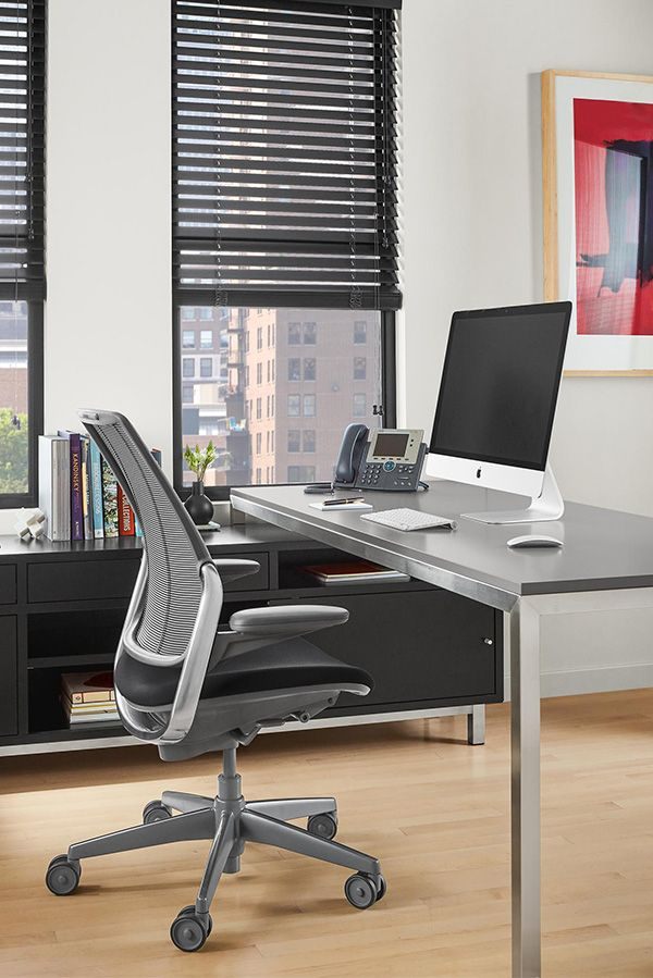 Business Interiors | Pinterest | Business, Office Suite And Modern Office  Furniture