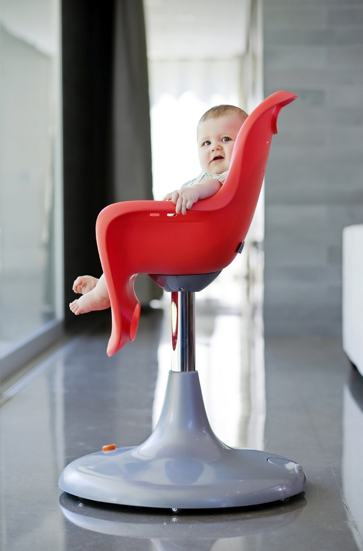 best boon products images on pinterest  baby products babies  - boon flair pedestal highchair