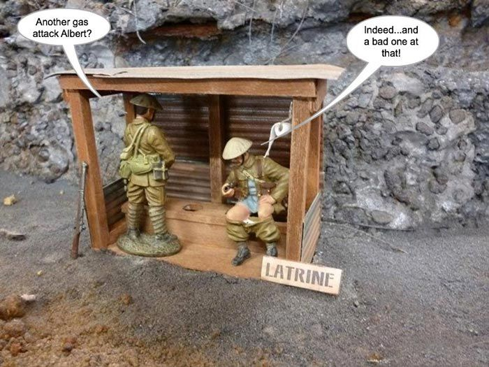 MTSC's Talking Toys Contest Winner #11-17. It's Thursday so we have a winner for Talkin' Toys #11-17. Bill Columbo has snagged one of the most coveted prizes on earth...which is of course is a $50 Gift Card from Michigan Toy Soldier.
