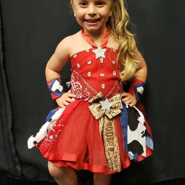Cowgirl Birthday Dress Girls Rodeo Dress Toddler Country Pinafore Dress Girls Horse Dress Pink Cowgirl Dress Girls Cowgirl Dress