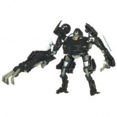 http://idealbebe.ro/hasbro-dark-of-the-moon-barricade-p-13345.html Hasbro - Dark of The Moon Barricade