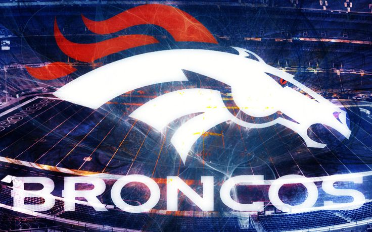 The Ultimate Denver Broncos Wallpaper Collection