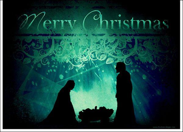 25 Unique Christmas Quotes Ideas On Pinterest: 25+ Unique Merry Christmas Religious Ideas On Pinterest