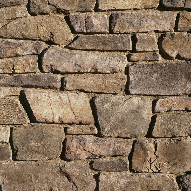 63 best Manufactured Stone images on Pinterest Eldorado stone