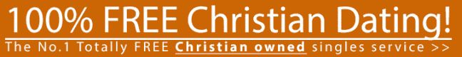 100% Free Christian Matchmaking Service #dating #sites #for #singles http://dating.remmont.com/100-free-christian-matchmaking-service-dating-sites-for-singles/  #christian matchmaking # Christian Matchmaking Matchmaking services for Christians No doubt if you are a serious Christian, or you adhere to a particular Christian denomination, you will want to meet people of a similar Christian faith and belief. Whilst Indian … Continue reading →