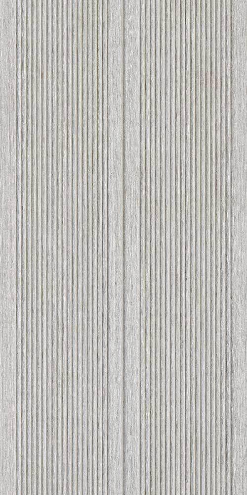 Contex Tile 12 X24 Efes Grey Glazed Porcelain Cement Look Matt Non Slippery