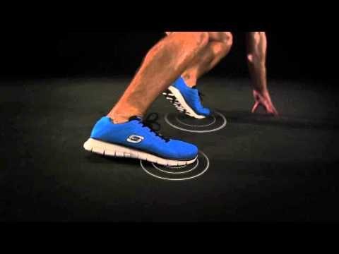 Erkek, Erkek Koşu Ayakkabısı, SKECHERS, Skechers 51458 Flex Advantage Erkek Koşu Spor Ayakkabısı