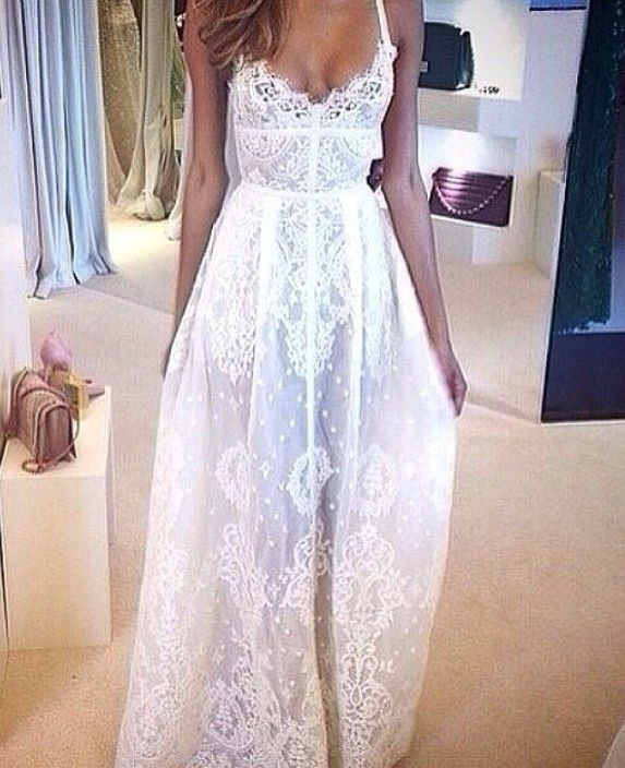 Find More at => http://feedproxy.google.com/~r/amazingoutfits/~3/AXRydSMXkds/AmazingOutfits.page