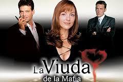 La viuda de la mafia 2.004