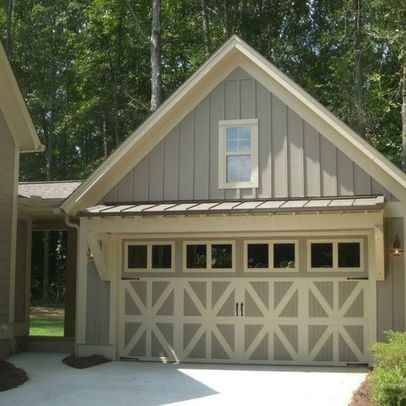 Sherwin williams keystone gray design ideas pictures remodel and decor inspirational for Keystone grey sherwin williams exterior