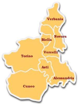 Vitello Tonnato - Eenvoudig En Toch Feestelijk