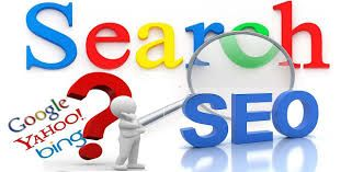 SEO Services To get more traffic on your sites, get more business, follow us on http://www.thejigsawseo.in/seo-services-in-mumbai