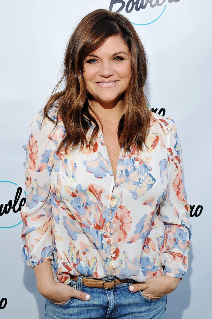 1000+ ideas about Tiffani Thiessen on Pinterest | Tiffany ...