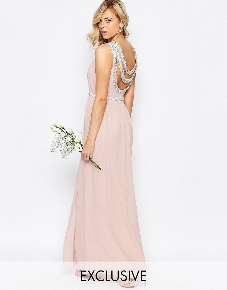179 besten ML - The Art Of Dresses Bilder auf Pinterest   Dressing ...