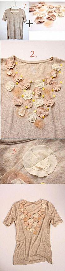 ropa reciclada                                                                                                                                                     Más