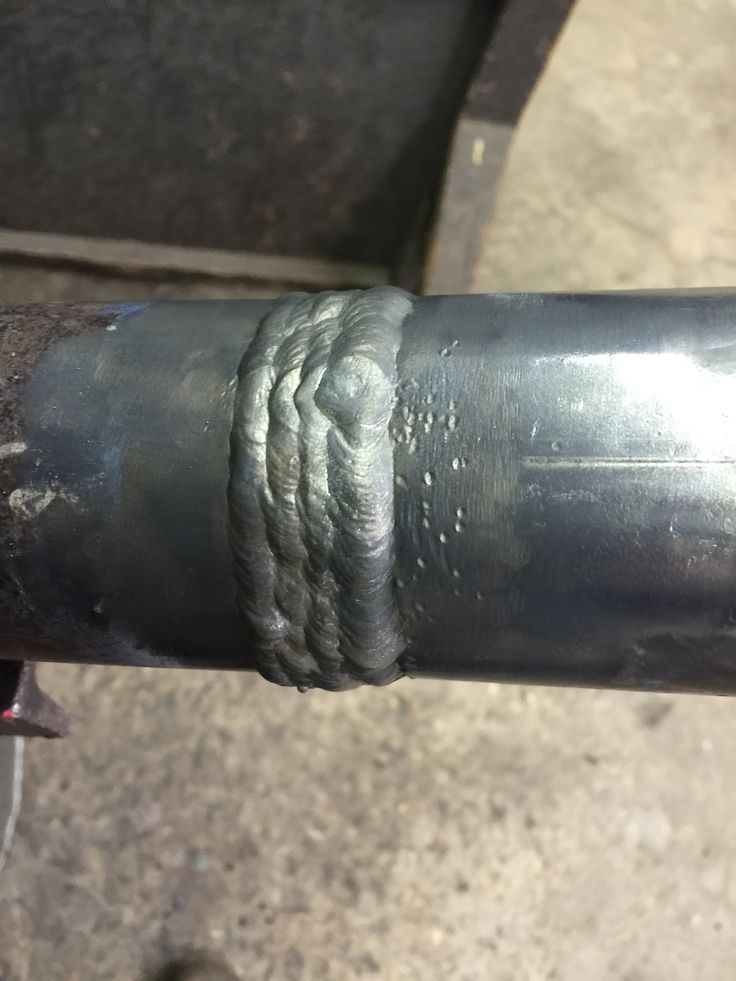 30 best Welding!!! images on Pinterest | Welding, Welding ...