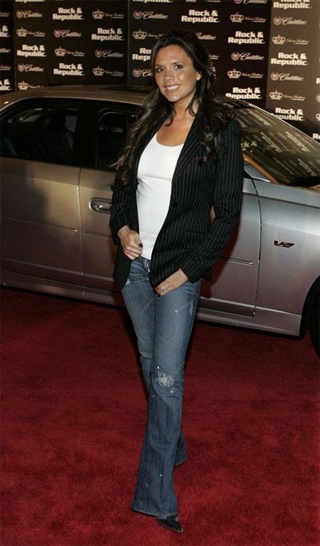 Victoria Beckham.Celebrities Fashion, Fashion Icons, Beautiful Wife, Beckham Style, Victoria Beckham, Style Icons, Beckham Smile, Celebrities Clothing, Beautiful People