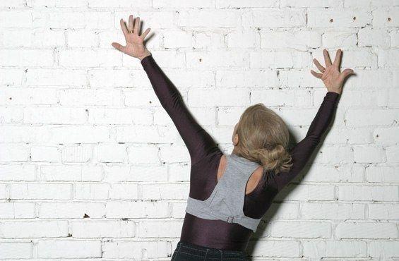 Фитнес дома: как поддержать себя в форме без использования тренажеров?