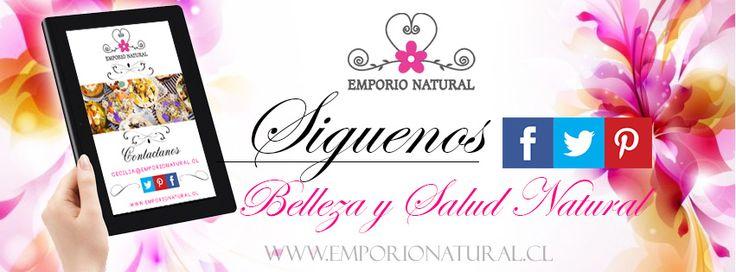 Naturaleza, salud y belleza en armonía con el medio ambiente http://www.revistatecnicosmineros.com/noticias/naturaleza-salud-y-belleza-en-armonia-con-el-medio-ambiente