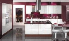 Very Stylish Kitchen Design Models
