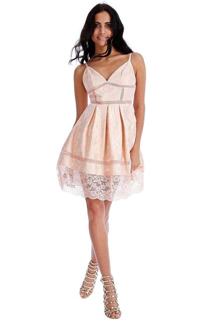 638 besten Dresses / Fashion Bilder auf Pinterest | Brautkleid ...
