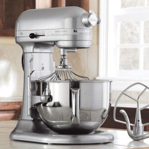 KitchenAid KP26M8XMC Limited Edition Pro 620 Stand Mixer | Mixers on Sale
