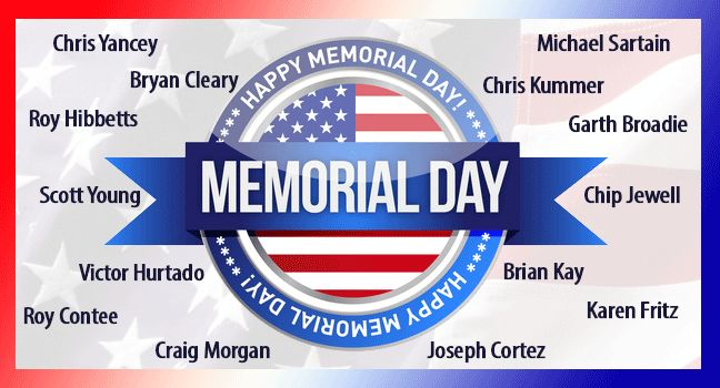 memorial day 2014 vegas hip hop