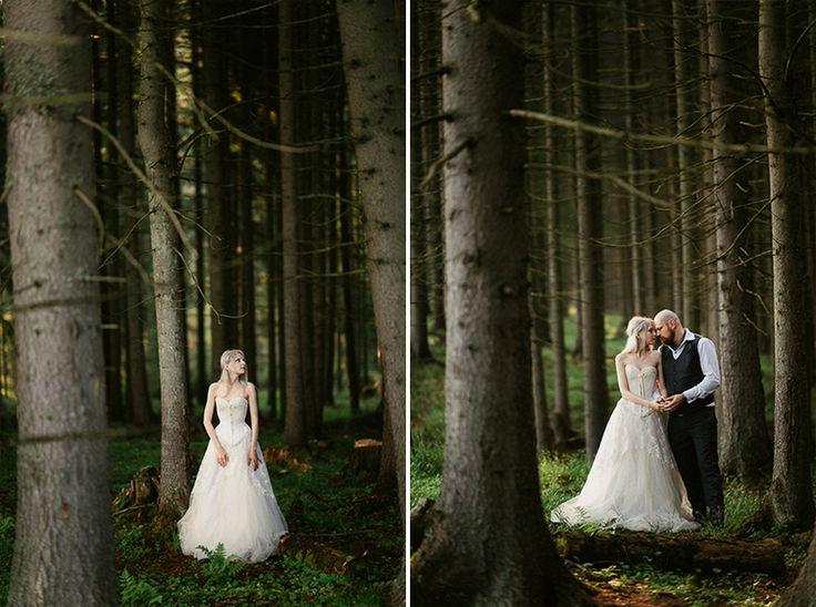 Flavia & Bogdan_style shooting_land of white deer (40)