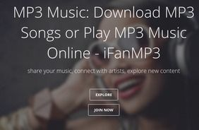 mp3 songs download