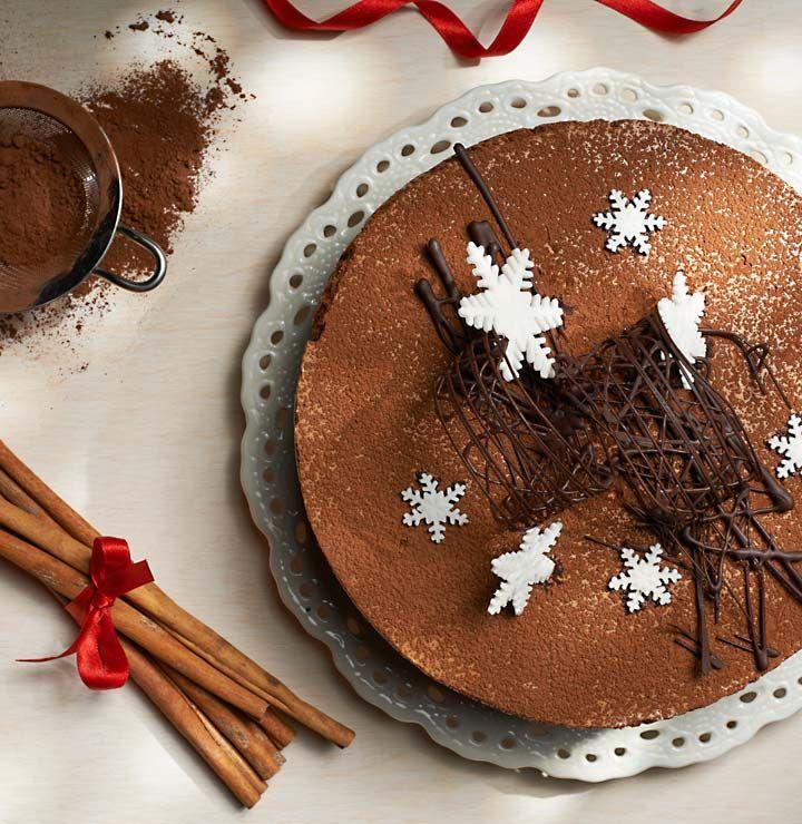 Gwiazdki Czar #lidl #przepis #ciasto #swieta