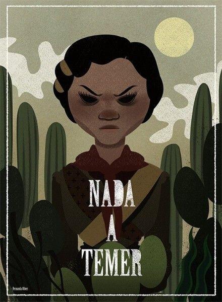 """""""Nada a Temer"""": ilustradores usam humor e sarcasmo em crítica ao atual cenário político brasileiro"""