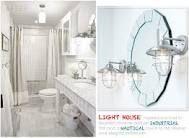 sarah richardson washroom - Recherche Google