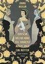 Den som vill ha hare till frukost måste jaga om natten /, Anna Hedlin ... En roman som utspelar sig vid det engelska hovet under Tudor-renässansen. Anne Boleyn blir Henrik VIII:s andra drottning år 1533. Hennes tre år på tronen leder mot undergången när hovdamen Jane Seymour blir Englands nya drottning. Seymour framstår som blek, lydig och tystlåten. Är hon mer än en bricka i ett spel?. #romaner #historiskaromaner