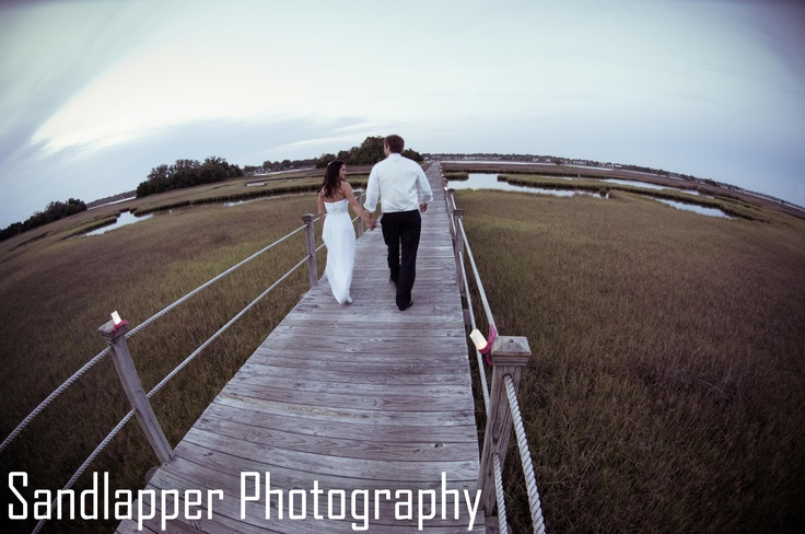 Bride and Groom: Events, Wedding, Brides, People, Grooms, Sandlapper Photography