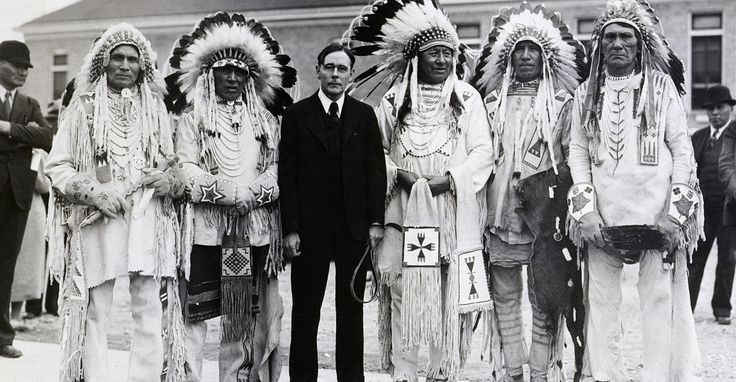 'the actions of native americans themselves As american indians have a unique relationship with the united states, their   identities are needed to convince themselves and others of their indian identity,   the igra has allowed tribes to regulate gaming activities on.