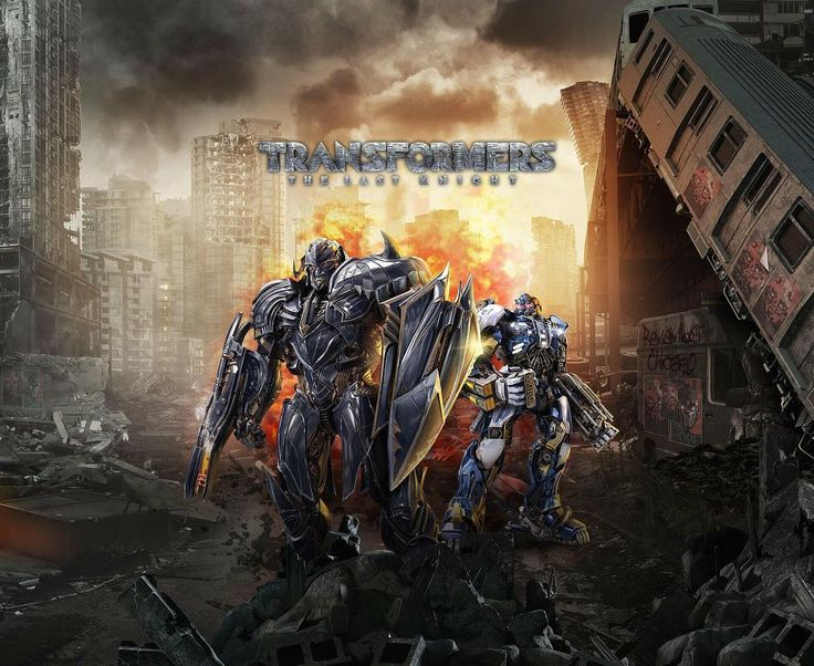 2481 Best Images About Transformers On Pinterest