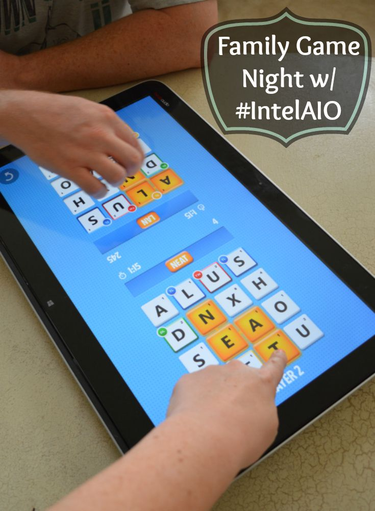 Best Family Game Apps For Windows 8 #IntelAIO http://makobiscribe.com/best-family-game-apps-for-windows-8/