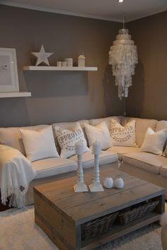 Wohnzimmer Graue Wand ähnliche Tolle Projekte Und Ideen Wie Im Bild  Vorgestellt Findest Du Auch In Unserem Magazin . Wir Freuen Uns Auf Deinen  Besuch.